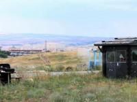 Armored Security Cabin Ballistic Test