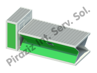Foldable Container Solutions