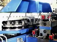 Hekim Robot – Unwelded Structure Technology