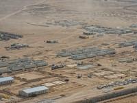 iraq-002