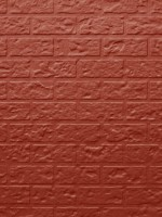Mixed Brick Textured