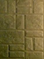Mixed Stone Textured