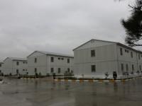 P_02_TURKMENISTAN