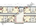 Ground Floor Plan