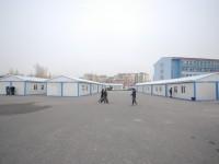 School Van-1