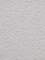 Stone Masonry Textured