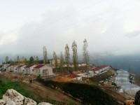 lebanon-07