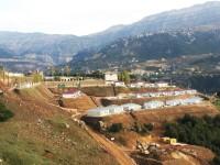 lebanon-13
