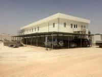 katar-ofis-05